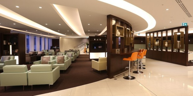 Image result for Serviced Office Malaysia
